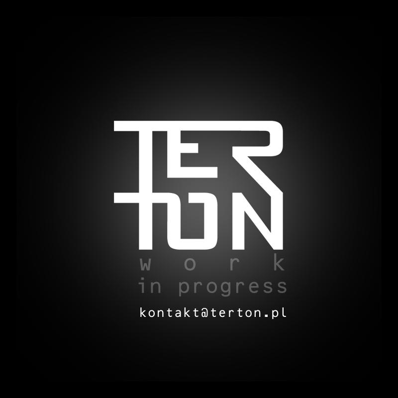 Terton.pl